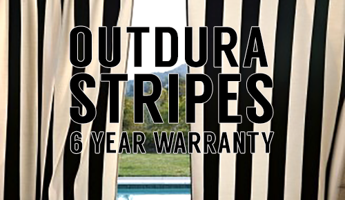 outdura-fabric-marine-awning-big-sur-stripe.png