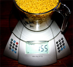 weigh-fill.jpg