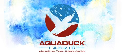 aquaduck-outdoor-furniture-waterproof-fabric.png