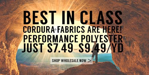 cordura-hp-fabrics-wholesale-.png