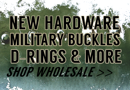 itw-nexus-military-buckles-hardware-1.png